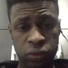 Abdinasir, 22, Cardiff