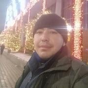 Дониёр 31 Ташкент