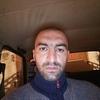 Yelhan, 30, Neryungri