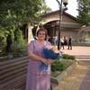Шушина Надежда Иванов, 62, г.Анна