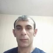 Григорий 35 Геленджик