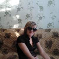 Светлана52, 57 лет, Весы, Смоленск