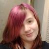 Esha Dawn Antone, 25, Bangor