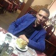 Дмитрий 25 лет (Близнецы) Саранск