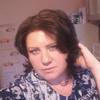 Анна, 40, г.Северо-Енисейский