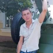 Виталий 32 Жлобин