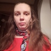 Анастасия, 36, г.Лысьва