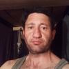 Александр Мадаминов, 43, Київ