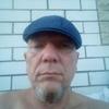 Vasiliy Shurupov, 48, Losino-Petrovsky