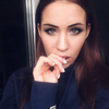 Алина, 28, г.Кострома