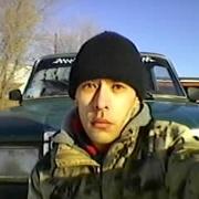Руслан 36 лет (Весы) Аскарово