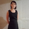Лариса, 48, г.Барнаул