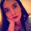 Оля, 22, г.Санкт-Петербург