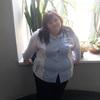 Kramarenko Valentina, 36, Novotroitsk