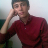 aрсенчик, 21, г.Нарткала