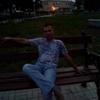 Андрей, 39, г.Котельва