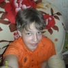 Maksim, 26, Krasnokamensk