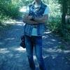 Сергей, 35, г.Сарны
