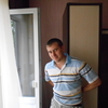 Владислав, 31, г.Каменск