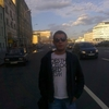 ваня, 24, г.Верхняя Инта