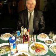 Леонид 66 Луганск