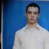 Никита, 21, г.Старый Оскол