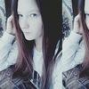 Кристина, 16, г.Сыктывкар
