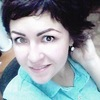 Анна, 26, г.Абакан
