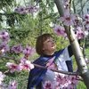 Наталия, 55, г.Евпатория