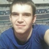 Андрюха, 21, г.Лубны