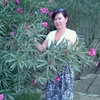 Светлана, 51, г.Ашхабад