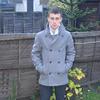 igor, 24, г.Лондон