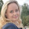 Тетяна, 43, г.Винница