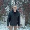 Вова, 38, г.Челябинск