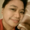 Elsa Maricel Prado, 35, г.Эр-Рияд