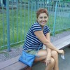 Светлана, 53, г.Малаховка