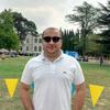 nod, 30, г.Тбилиси