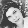 Катрин, 32, г.Братск