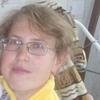 Татьяна, 43, г.Шатура