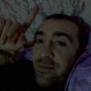 ✌ 😎, 31, г.Баку