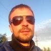 HJVF, 38, Київ