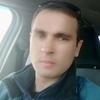 Aleksandr Andreev, 33, Ishimbay