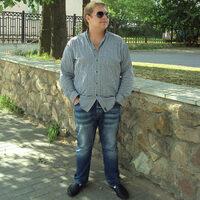 михаил, 36 лет, Дева, Рогачев