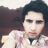 Денис, 22, г.Томск