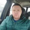 Виталий, 38, г.Нижневартовск