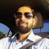 Suraj Sharma, 36, г.Абу Даби