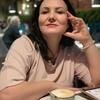 Гульнара, 42, г.Санкт-Петербург