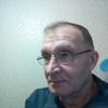 михаил, 58, г.Чебоксары