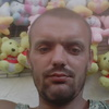 саша, 31, г.Армавир