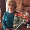 Маргарита, 52, г.Тамбов
